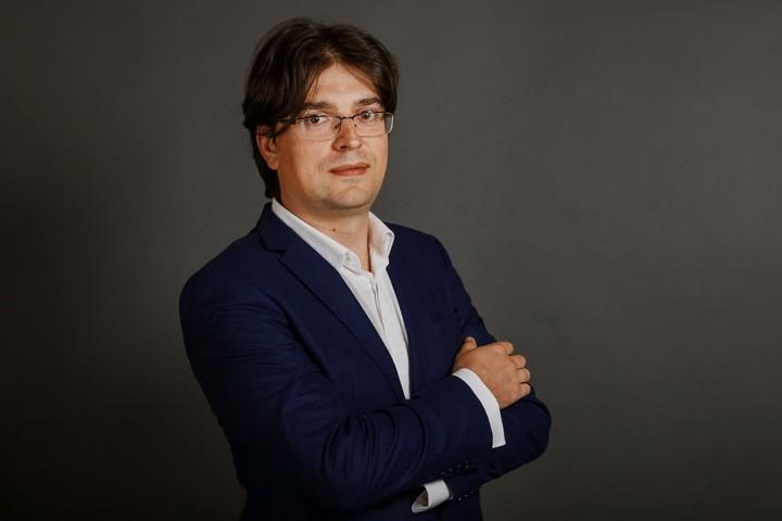 O companie poloneză care concurează cu Google și Facebook pe remarketing dinamic face afaceri de milioane de euro în România