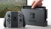 Nintendo a prezentat consola Nintendo Switch, care va fi lansată pe piață în martie
