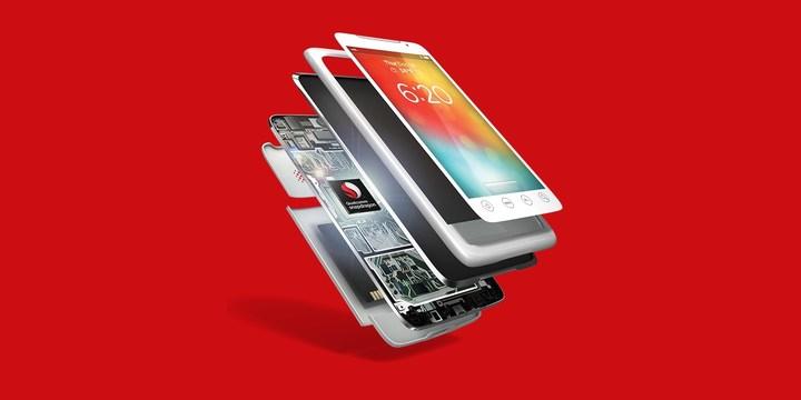 Bloomberg: Qualcomm este pe punctul de a prelua NXP Semiconductors pentru circa 40 de miliarde de dolari, cea mai mare tranzacție din industrie