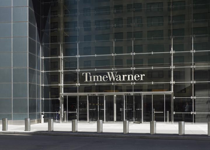 AT&T va cumpăra conglomeratul media Time Warner care deține în România grupul Pro