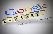 Rezultatele Alphabet, compania mamă a Google, au depășit așteptările în T3, datorită veniturilor din publicitate