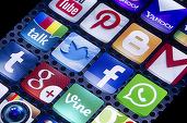Twitter renunță la aplicația pentru dispozitive mobile Vine