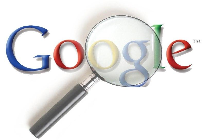 VIDEO Google a lansat o aplicație pentru scanarea pozelor imprimate pe hârtie fotografică