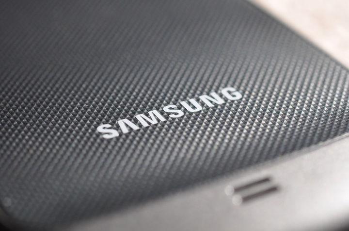 Curtea Supremă din SUA a dat câștig de cauză Samsung într-un proces cu Apple privind designul telefoanelor