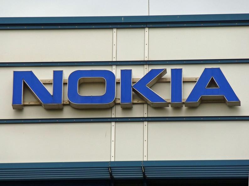 Nokia ar putea dezvolta propriul asistent digital inteligent, după modelul Apple și Google