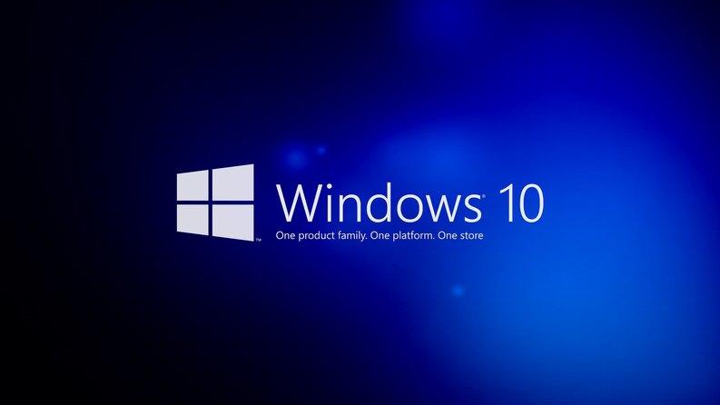 Cum și de ce (încă) poate fi instalat gratuit Windows 10