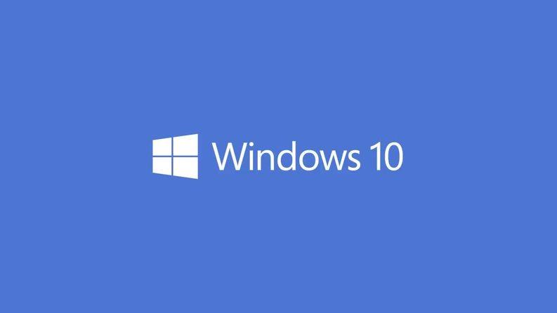 Windows 10 va securiza automat calculatoarele atunci când nu sunt folosite