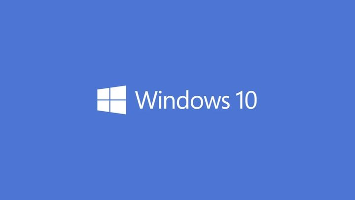 Microsoft va vinde cărți electronice în Windows 10