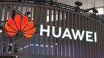 VIDEO Huawei launches a $ 2,400 fold-screen phone in China