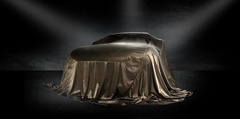 ANALIZĂ De la super-mașini noi la revoluții în categoria SUV, salonul de la Geneva vine plin de surprize