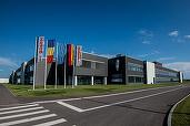 Grupul Bosch a avut vânzări de 272 mil.euro anul trecut în România și mizează pe o creștere de minim 10% în 2016