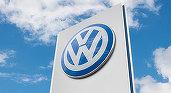 Volkswagen rămâne cel mai mare producător auto după vânzările din primele patru luni
