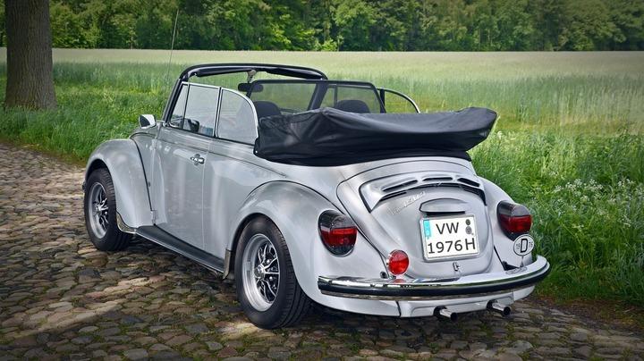 Profitul operațional al Volkswagen a crescut surprinzător primul trimestru, însă vânzările au scăzut sub 51 mld. euro