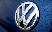 Comisar UE: Volkswagen trebuie să plătească europenilor compensații similare cu ale americanilor