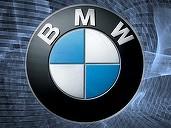 BMW se aliază cu Intel și Mobileye în vederea producerii de tehnologii pentru mașinile fără șofer