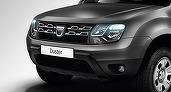 Înmatriculările Dacia în Franța au crescut cu 14,3% în primul semestru, peste avansul pieței