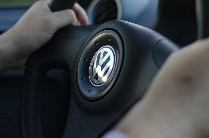 Volkswagen va suspenda vânzarea majorității vehiculelor sale în Coreea de Sud, în scandalul emisiilor