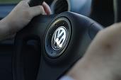 CE încearcă să forțeze VW să acorde despăgubiri clienților europeni, așa cum va face în SUA