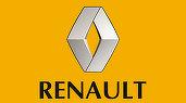 Veniturile Renault au crescut cu 13,5%, în primul semestru, la 25,2 miliarde de euro