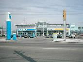 Service-urile Dacia-Renault reziliază contractele cu Asirom: Folosește aceleași metode ca Astra și Carpatica