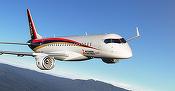 Eșec la primele teste de zbor pentru primul avion de pasageri construit în Japonia în ultimii 50 de ani
