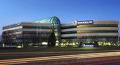 Michelin vrea să atragă până la 267,3 mil. euro de la angajați, inclusiv în România