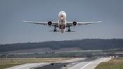 Comisia Europeană nu sancționează România pentru ajutoare de stat la aeroporturi regionale. Ancheta pentru aeroporturile din Cluj și Mureș, legată și de Wizz Air, continuă