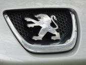 Peugeot vrea să vândă peste 150.000 de vehicule în Iran, în al doilea semestru