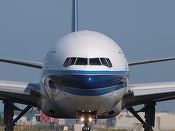 Cererea de bilete de avion pe rutele interne a crescut cu 200% în ultimul an
