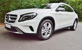 Rezultatele Daimler au depășit estimările în trimestrul trei, datorită vânzărilor de automobile clasa E și SUV-uri