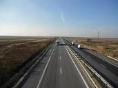 Fosta CNADNR reia licitația pentru tronsonul de autostradă Târgu Mureș-Ungheni, contract estimat la 285 milioane lei