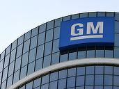 General Motors și-a dublat profitul și a obținut venituri record în trimestrul trei