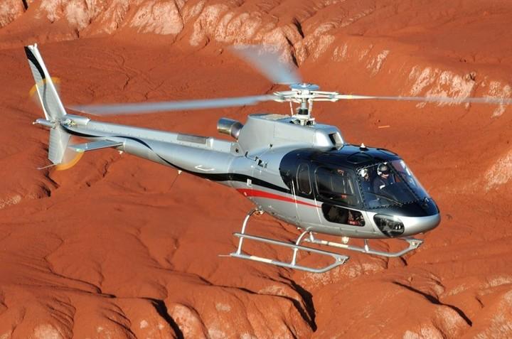 Airbus Helicopters va desființa în Franța peste 580 locuri de muncă în următorii doi ani