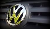 CE suspectează că reparațiile mașinilor Volkswagen afectate de scandalul emisiilor ar putea duce la uzura prematură a motoarelor