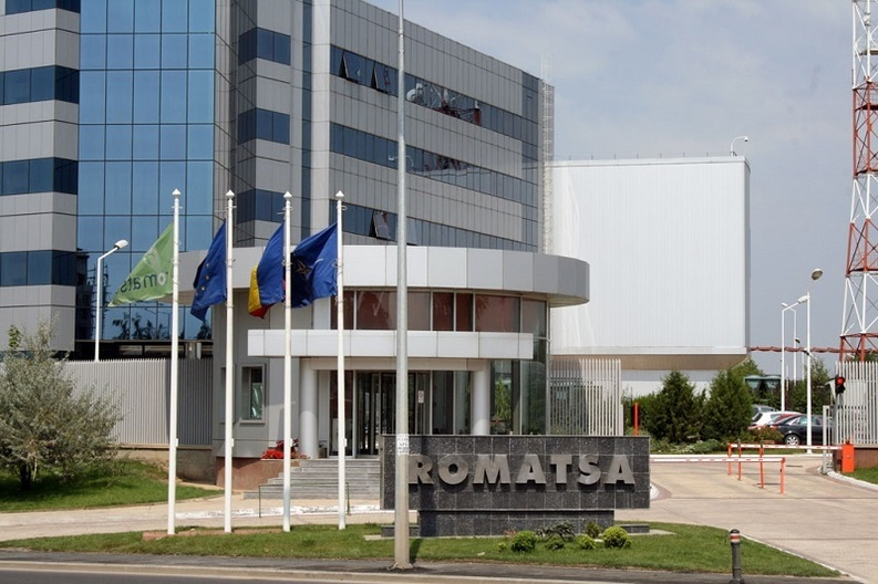 Romatsa a înființat o nouă structură de spațiu aerian care va controla dirijarea avioanelor pe 3 aeroporturi ardelene