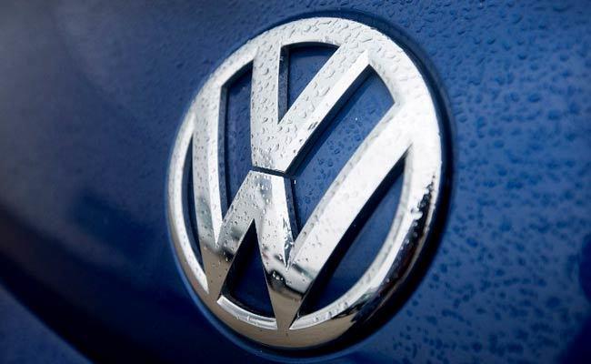 Volkswagen a plasat Americile în centrul planului de redresarea a mărcii