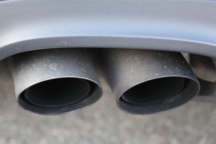 UE lansează măsuri legale împotriva Germaniei, Marii Britanii și altor cinci state, în scandalul emisiilor