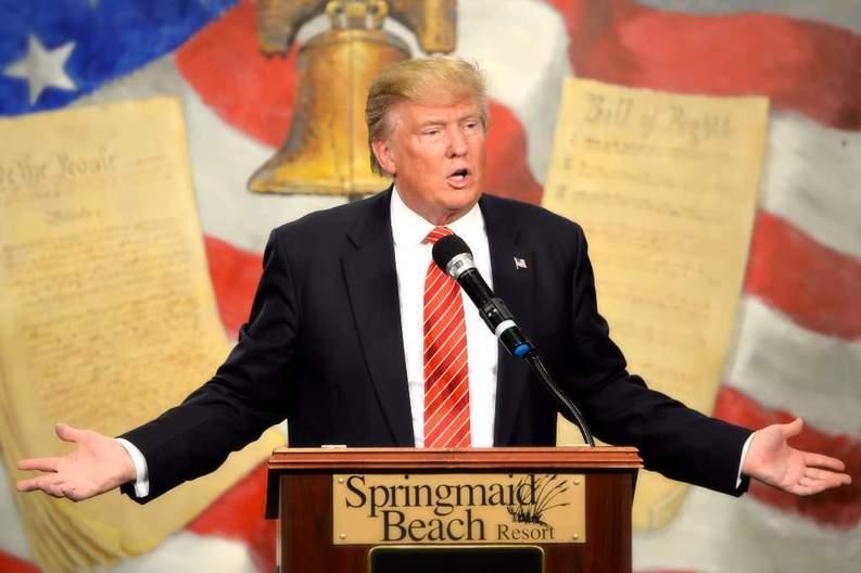 Trump a discutat cu directorii Boeing și Lockheed Martin, pentru reducerea costurilor avioanelor vândute Guvernului SUA