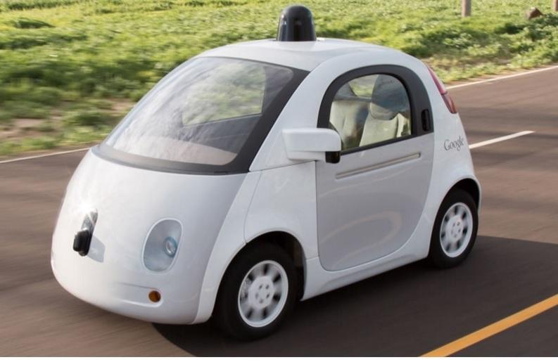 Ce transformări sunt așteptate anul viitor în industria auto