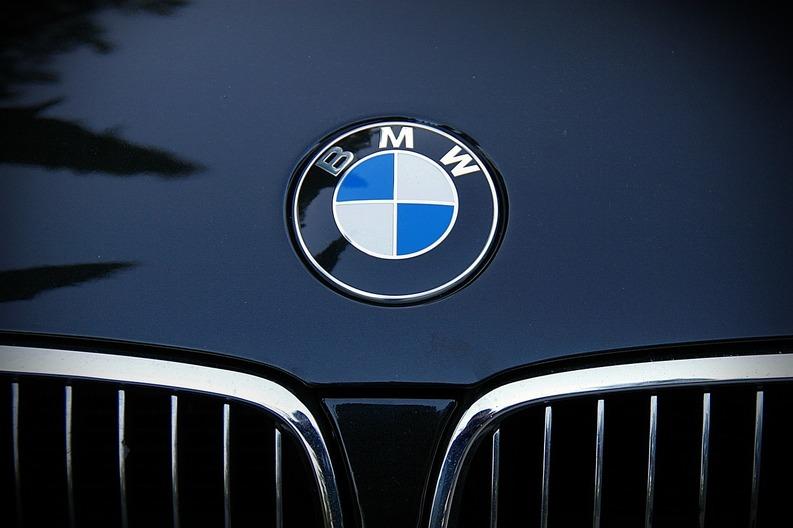 Alianța BMW-Intel-Mobileye va testa 40 de mașini autonome din a doua jumătate a anului