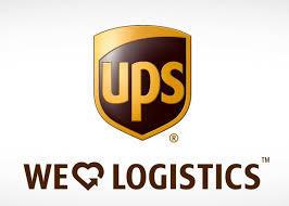 Gigantul american de curierat UPS, cu operațiuni și în România, se extinde în Europa