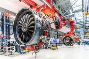 Producătorul francez de componente pentru avioane Safran va prelua Zodiac Aerospace pentru 8,5 miliarde euro. Compania rezultată va fi al treilea mare jucător mondial