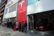 Guvernul SUA: Funcția Autopilot a automobilelor Tesla a redus rata accidentelor cu 40%