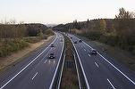 Autostrada Marii Uniri enters CSAT. Un proiect
