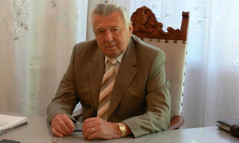Josef Goschy: Când aud de bănci, mă ia dracu