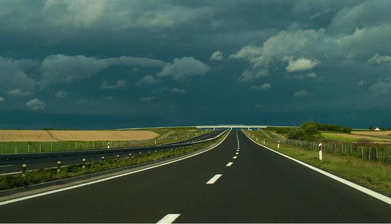 Patronatele din turism: Reparația Autostrăzii Soarelui în plin sezon va afecta fluxul de turiști la mare