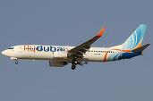 Fly Dubai va introduce de anul viitor o cursă directă Iași - Dubai