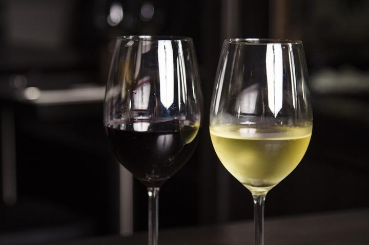 Eliminarea taxelor de jurizare dă curaj micilor producători să intre în Concursul Internațional de Vinuri