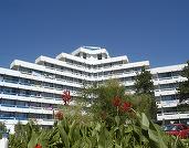 EXCLUSIV Goschy a gasit cumpărător pentru hotelurile Onix și Safir din Cap Aurora și așteaptă acordul Piraeus, unde sunt gajate
