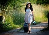 Aproape 3,5 de milioane de turiști cazați în structurile de primire turistică în primele 5 luni; 24,4%, turiști străini